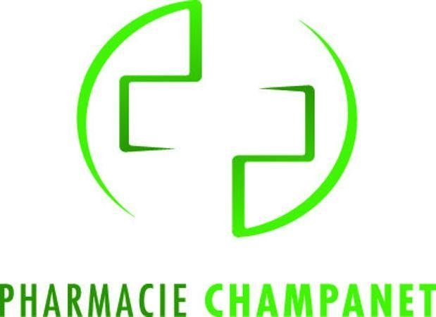 Pharmacie Champanet Albi