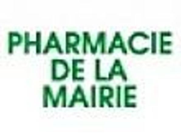 Pharmacie De La Mairie Maisons Laffitte