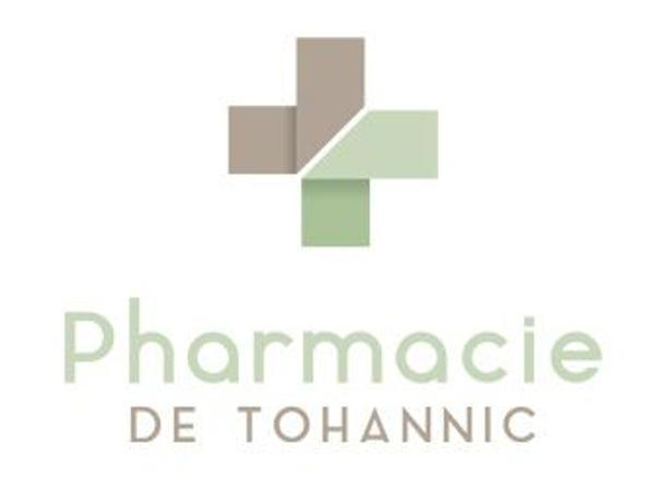 Pharmacie De Tohannic Vannes