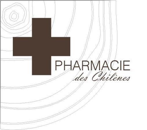 Pharmacie Des Chilènes Beaune