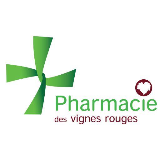 Pharmacie Des Vignes Rouges Beaune