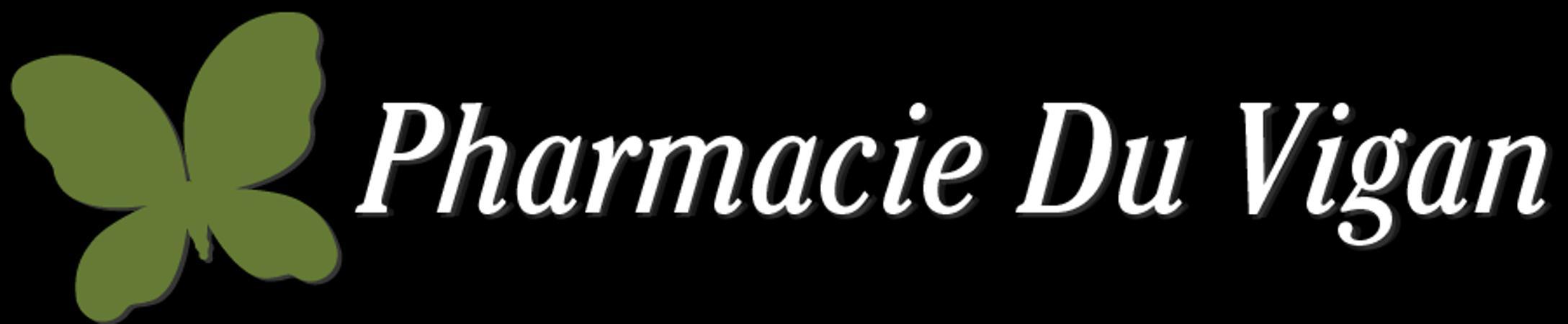 Pharmacie Du Vigan Albi
