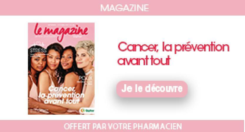 Pharmacie Mylle Croix