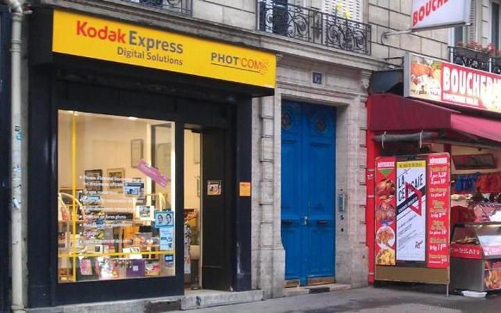 Phot'com Paris