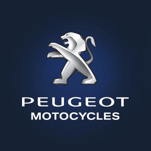 Pignatières Motos Saint Laurent Du Var