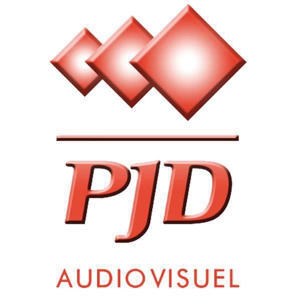 Pjd Audiovisuel Amiens