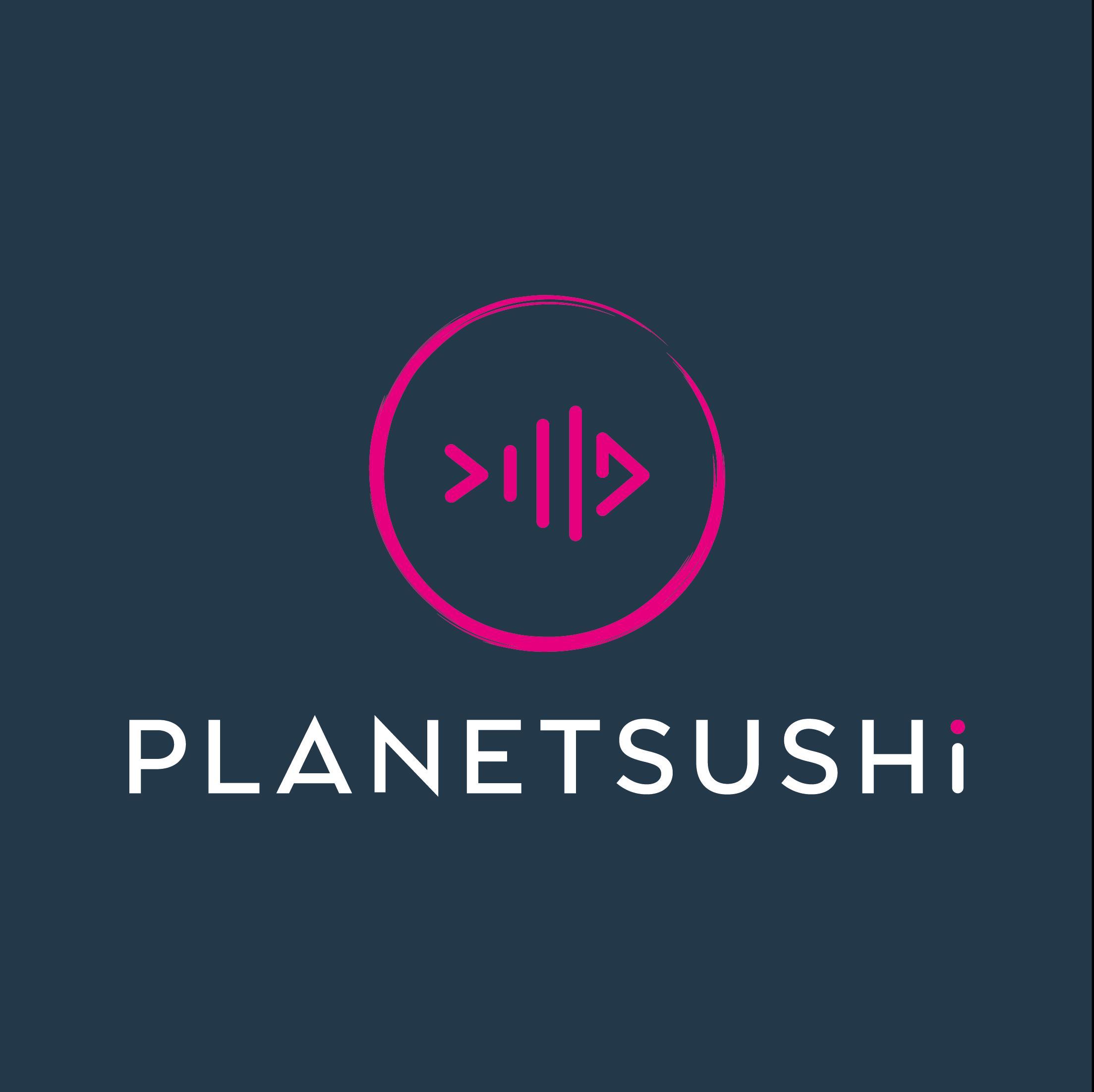 Planet Sushi Clamart
