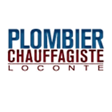 Plomberie Loconte Urgent Urgence Desembouage Lyon Meyzieu Meyzieu