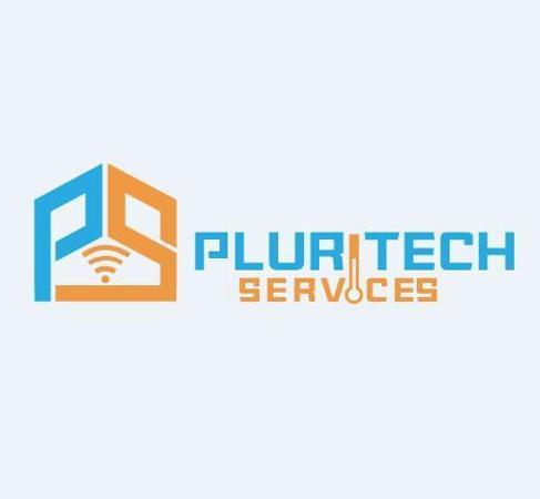 Pluritech-services Longueil Annel