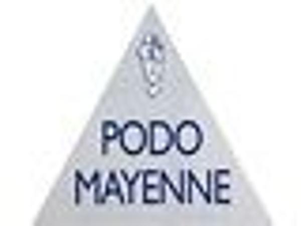Podo Mayenne Laval