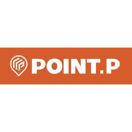 Point P Saint Pierre Du Mont
