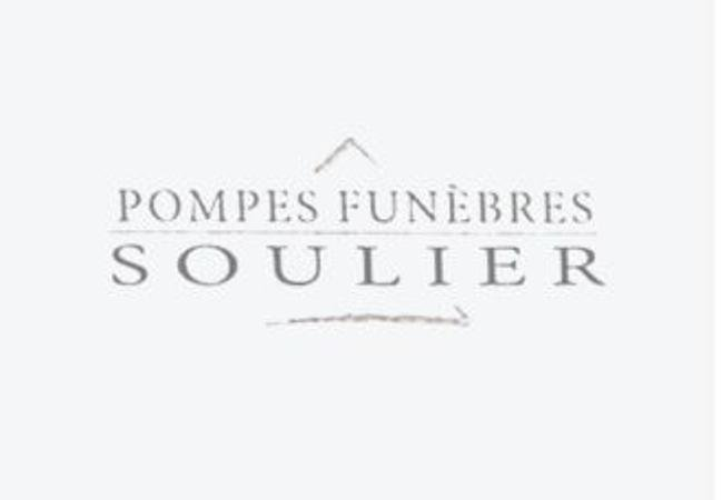 Pompes Funebres Soulier Brive La Gaillarde