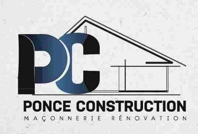 Ponce Construction Grasse
