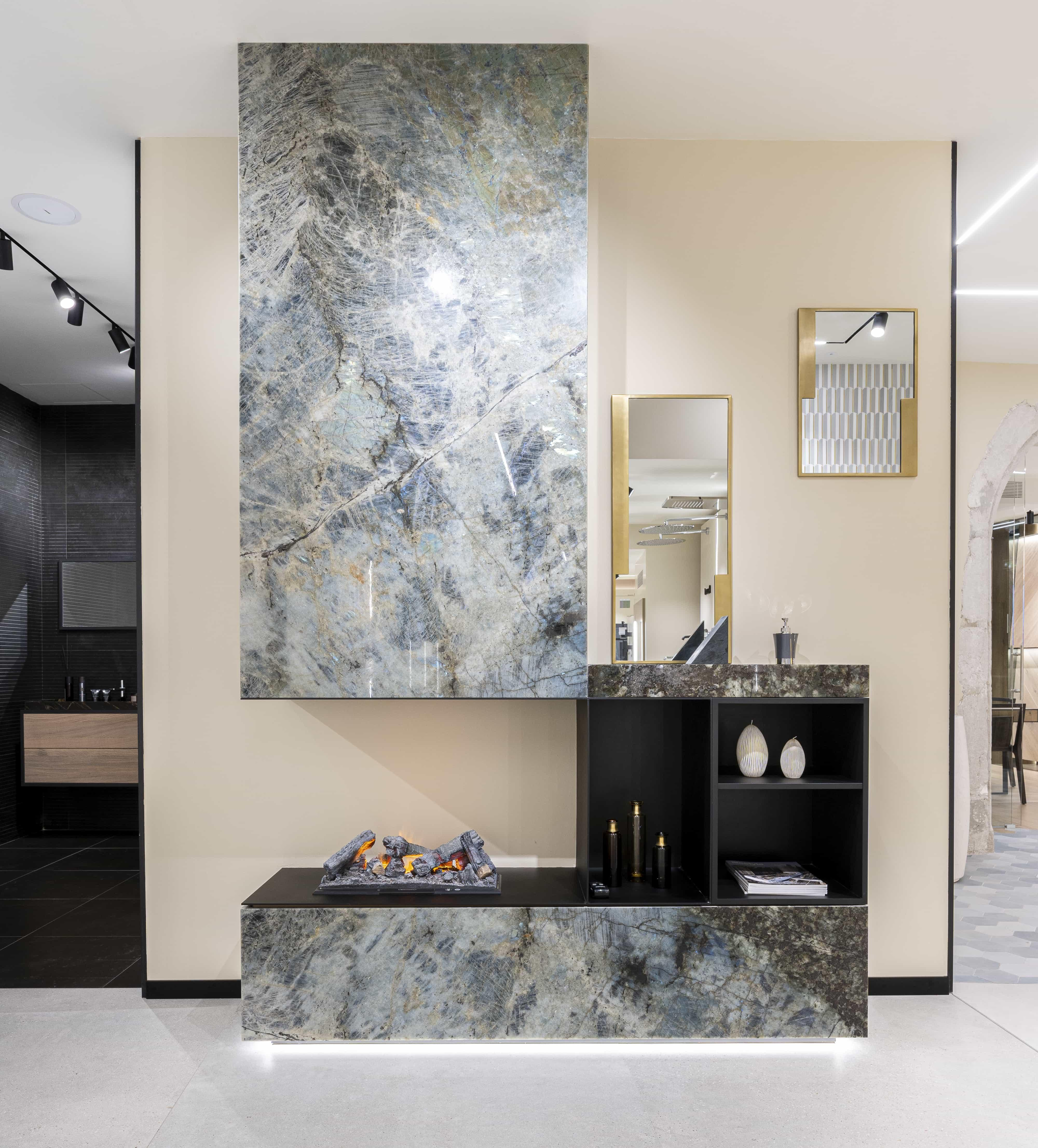 Porcelanosa Annecy Annecy