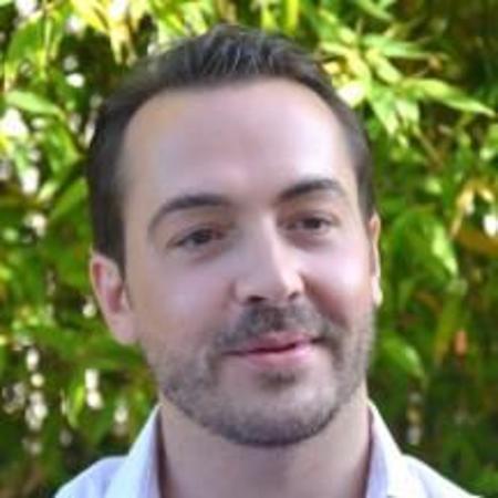 Portrat-nissirios Loïc Lyon