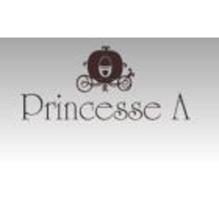 Princesse A Paris