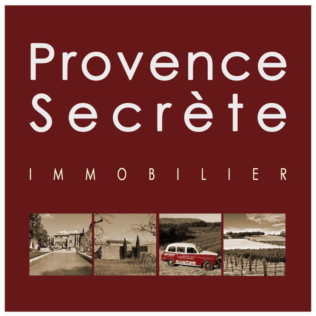Provence Secrète Ménerbes