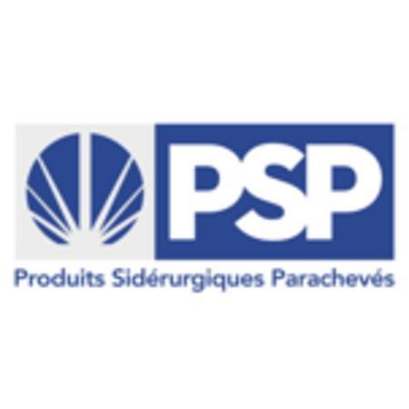 Psp Produits Sidérurgiques Parachevés Pierrelatte