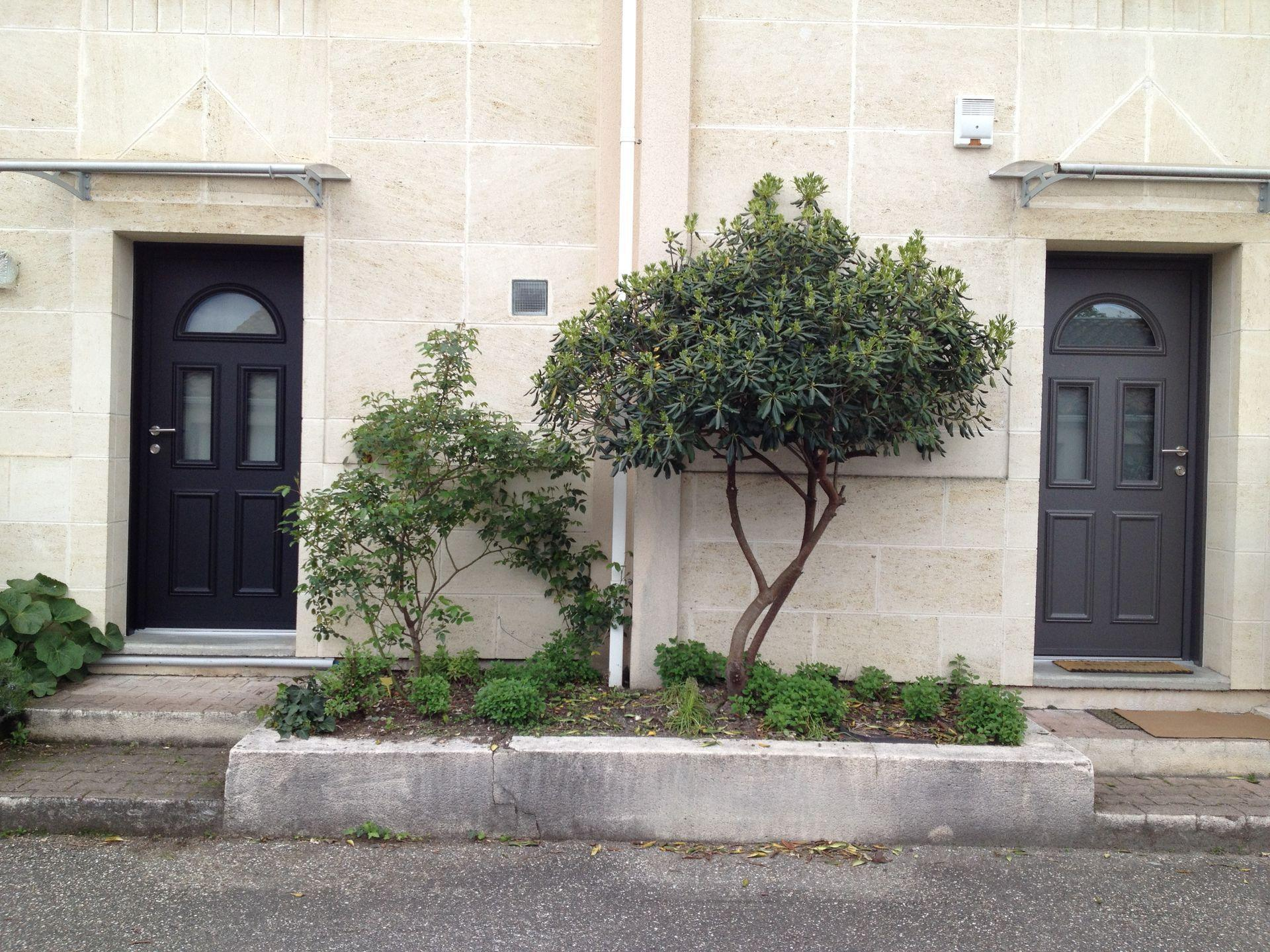 Renov-isol Bordeaux
