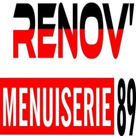 Renov Menuiserie 89 Sens