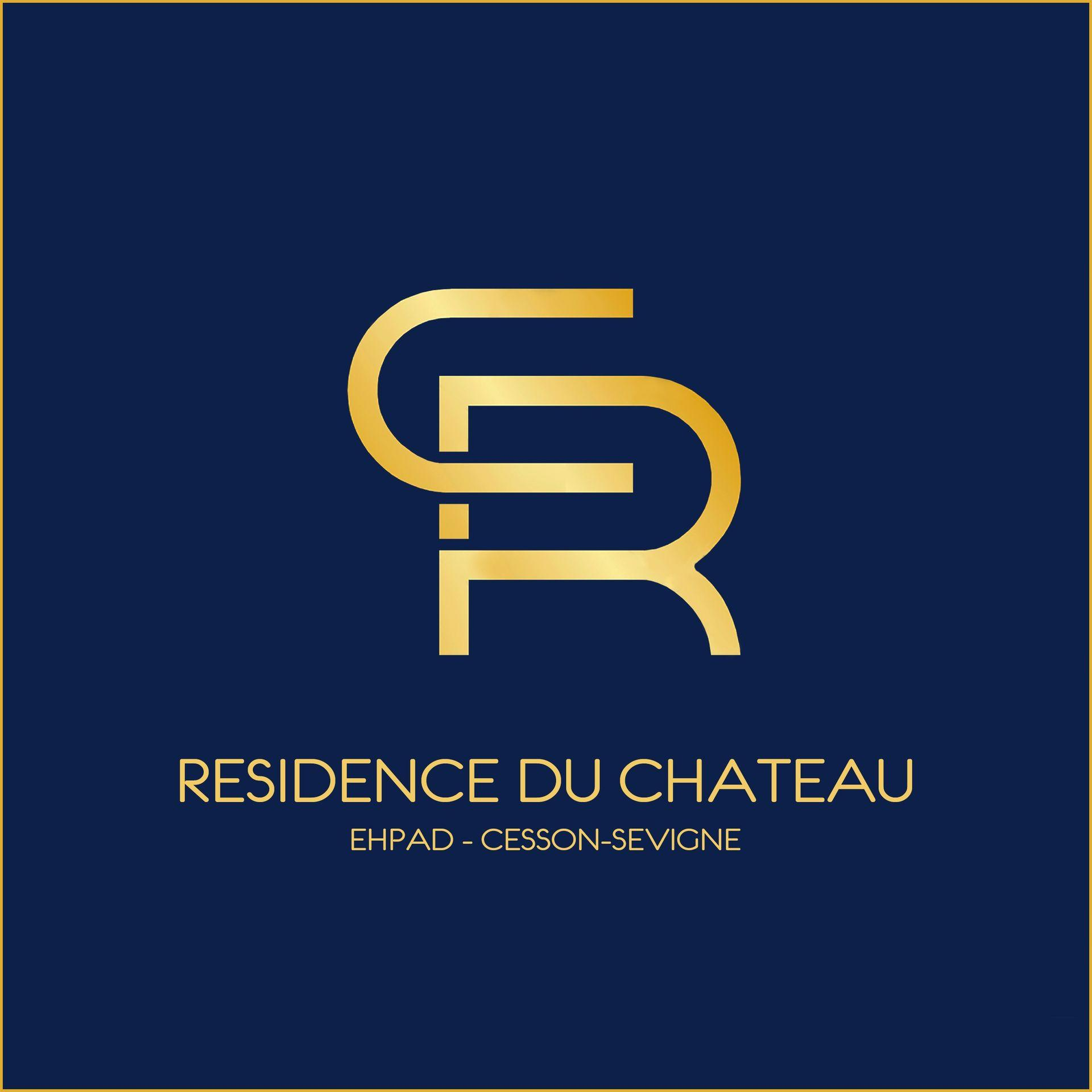 Residence Du Château Cesson Sévigné