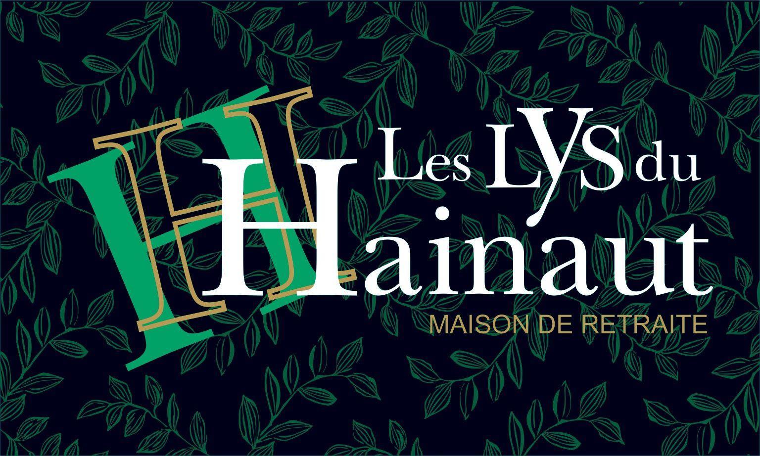 Résidence Les Lys Du Hainaut Maing