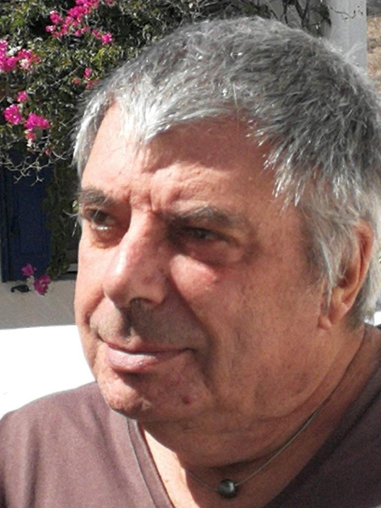 Roger Francart Psychothérapeute Paris