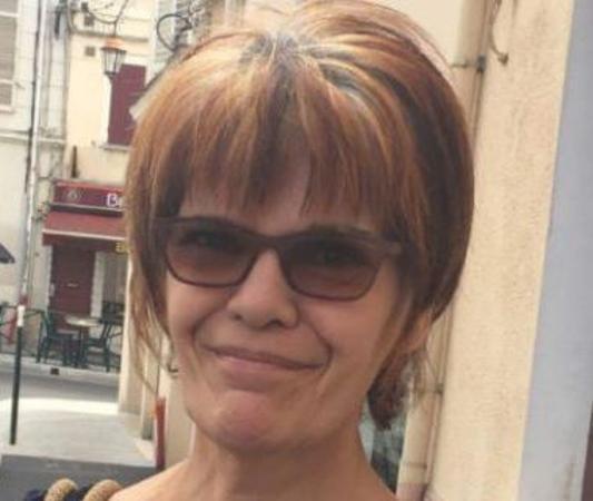 Rosemonde Dufour Marseille