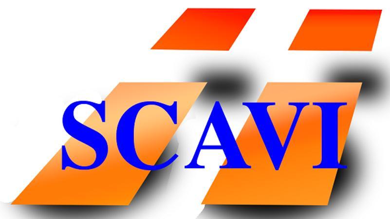 S C A V I Sté Curage Assainissement Vidange Nettoyage Industriel Albertville