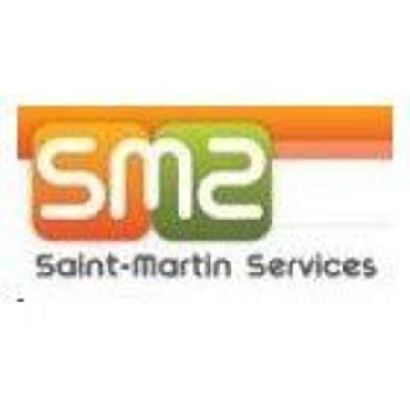 Saint-martin Services Aux Particuliers Tournefeuille