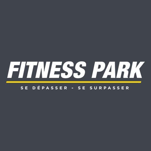 Fitness Park Fleury-les-aubrais Fleury Les Aubrais