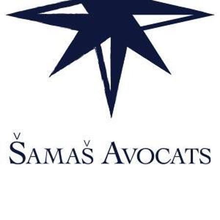 Samas Avocats Avignon