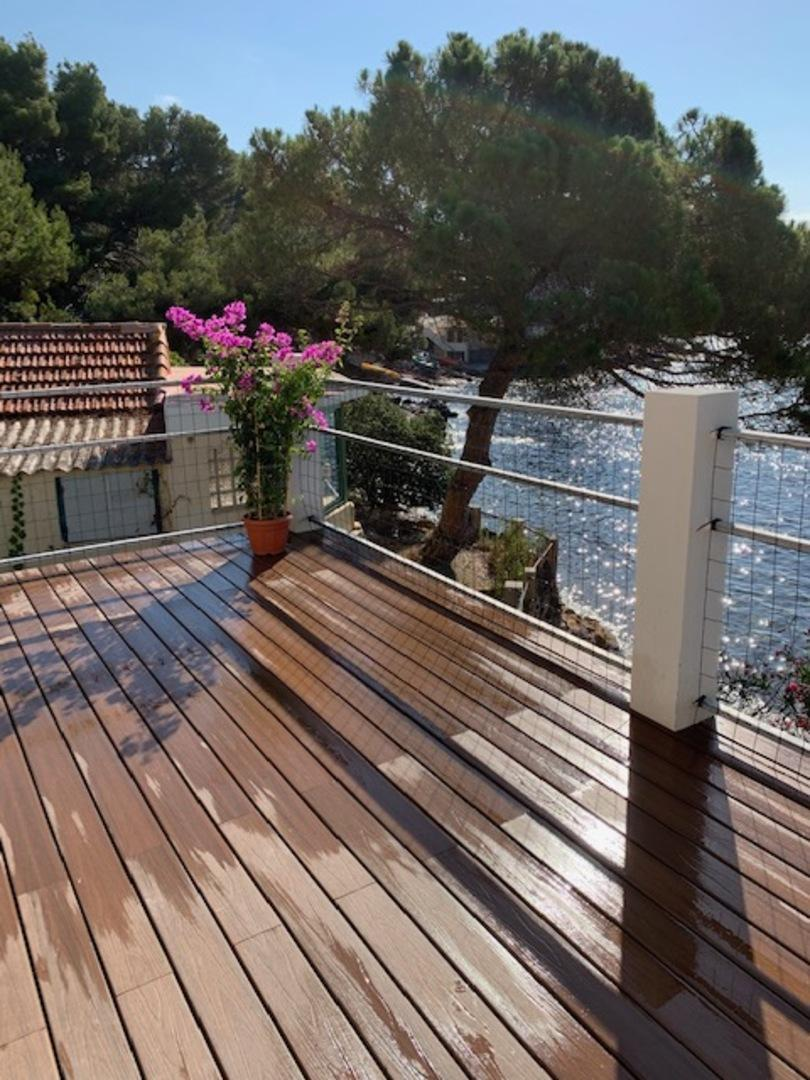Sb Constructions Toulon