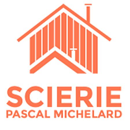 Scierie Michelar Chabeuil