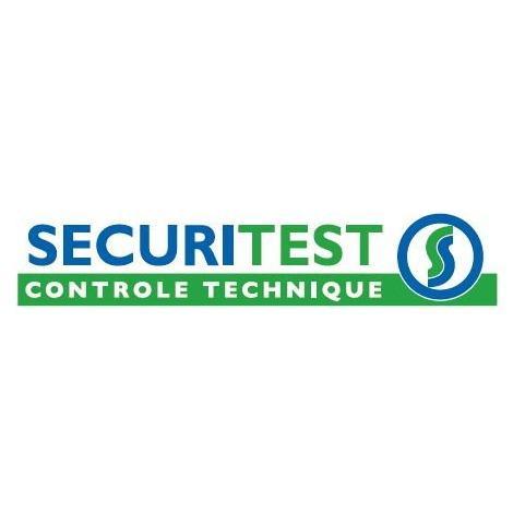 Sécuritest Contrôle Technique Automobile Ribécourt Dreslincourt