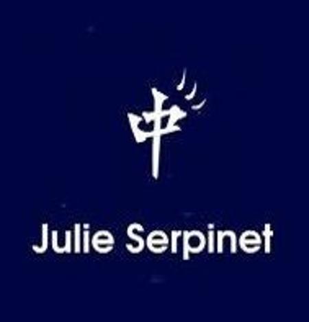 Serpinet Julie Valence