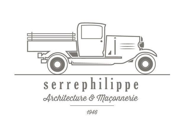 Serre Philippe Salon De Provence