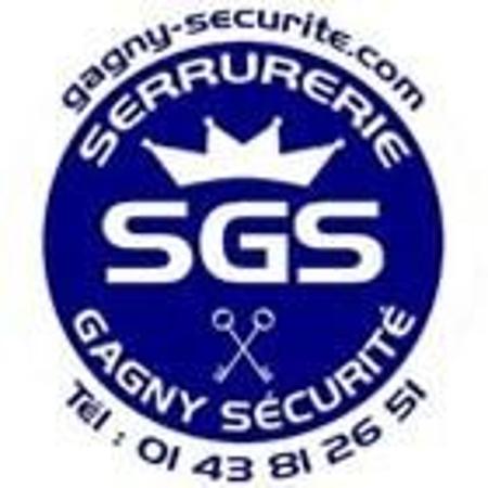 Serrurerie Gagny Sécurité Gagny