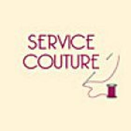 Service Couture Rennes