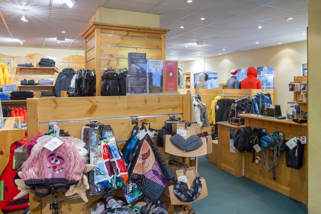 Skimium - Mvsports - Location De Ski Monetier Les Bains Le Monêtier Les Bains