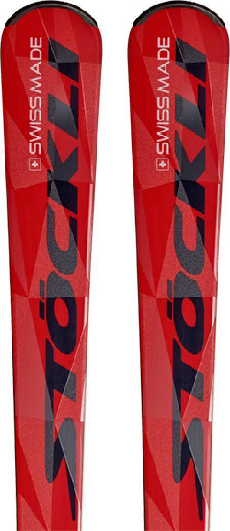 Skimium - Ski Shop Sgambato - Chamrousse Sport Premium - Location De Ski Chamrousse Chamrousse