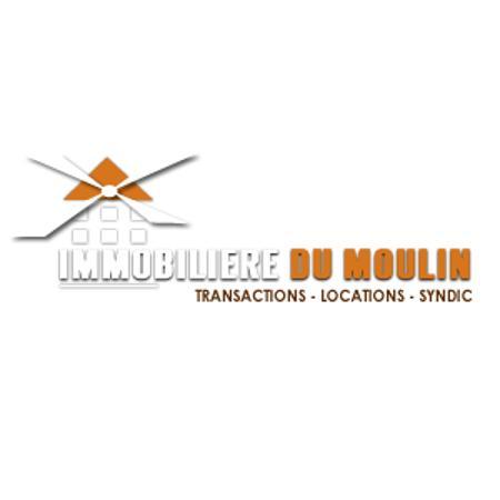 Societe Immobilière Du Moulin  Perpignan
