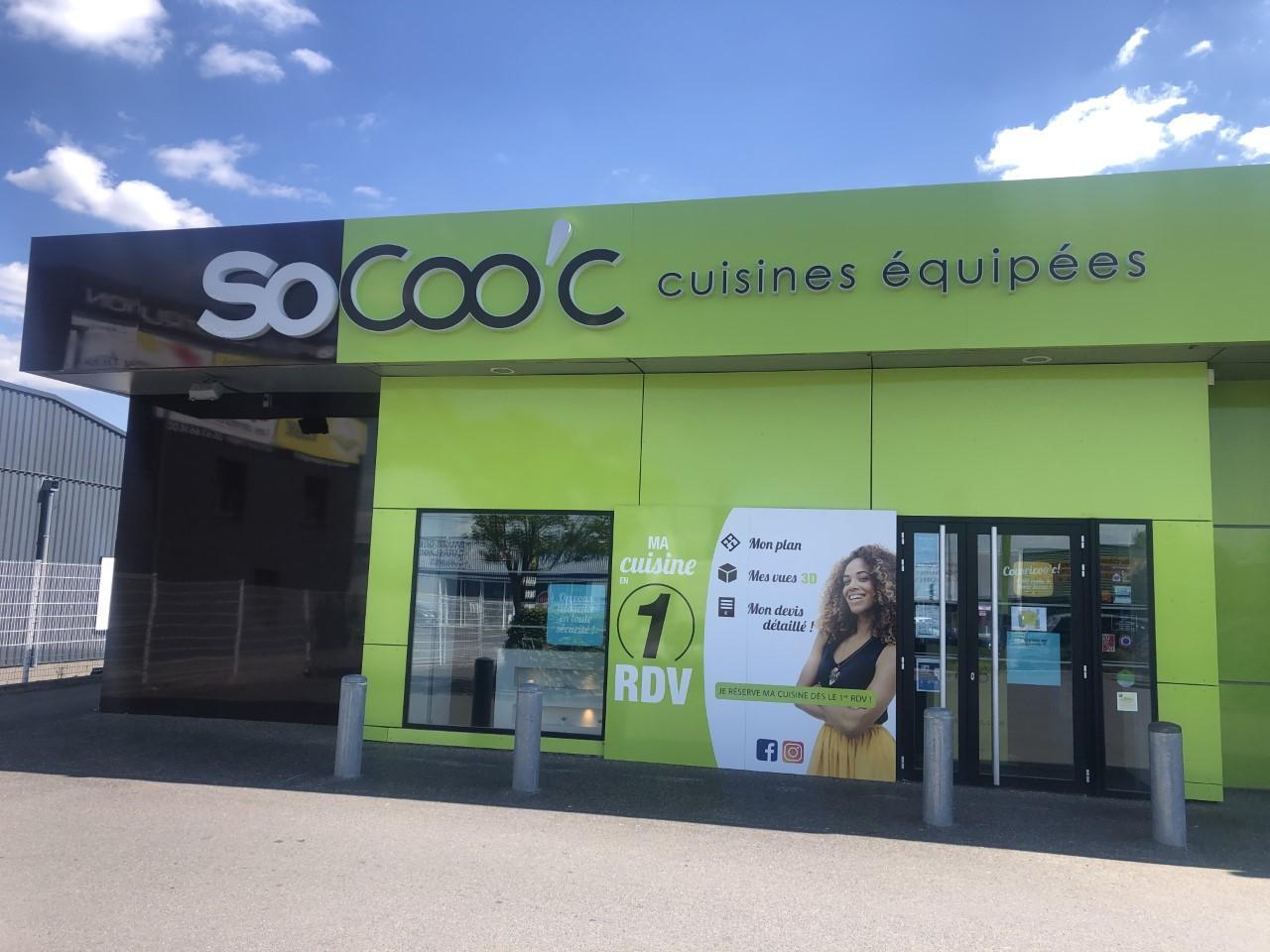 Socoo'c Montauban