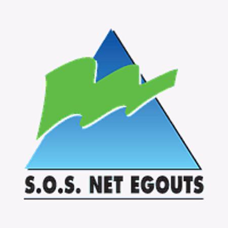 S.o.s Net Egouts Gap