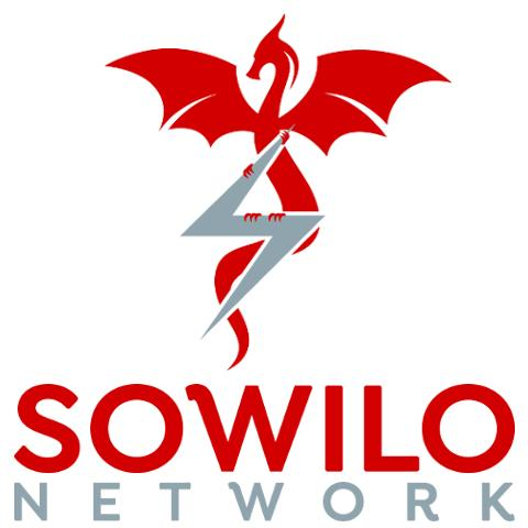Sowilo Network Clermont Ferrand