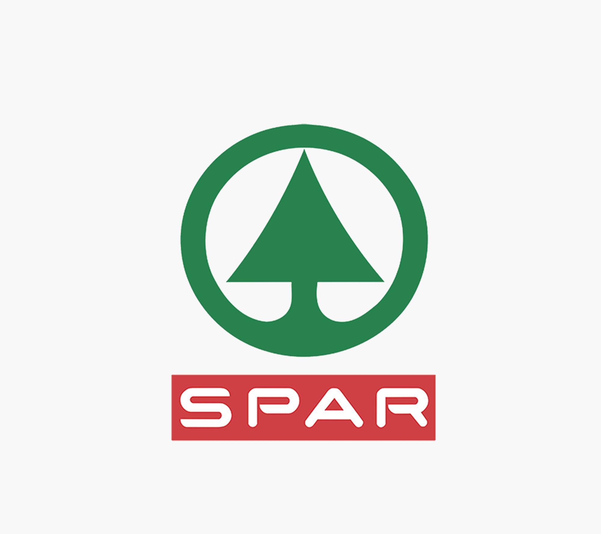 Spar Supermarché Grande Synthe