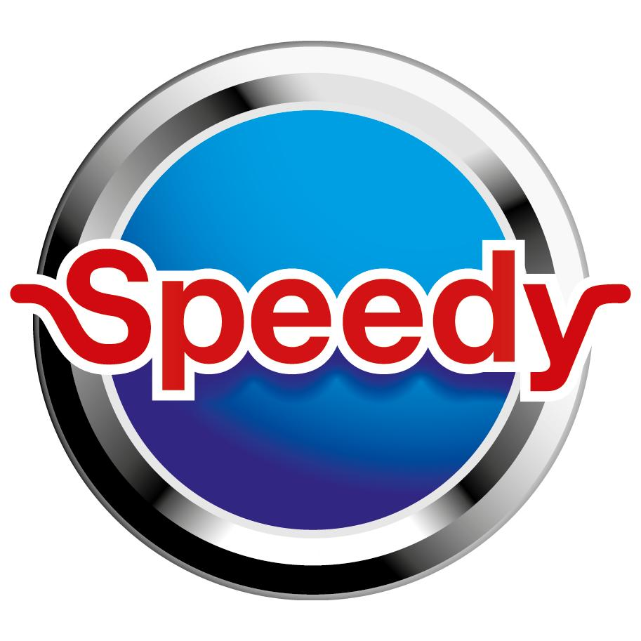 Speedy Pérols