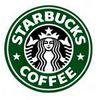 Starbucks Coffee Lyon