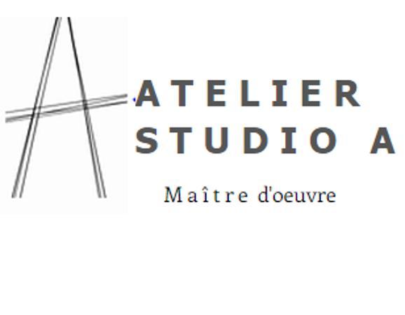 Studio A Biarritz