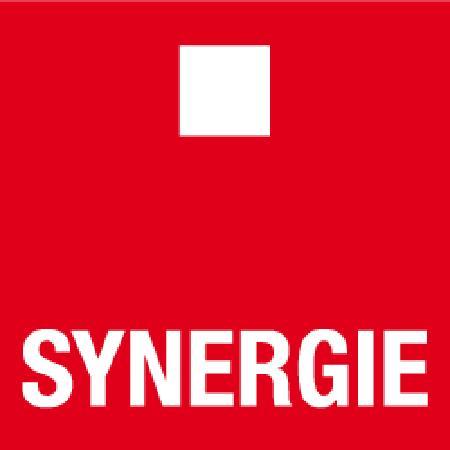 Synergie Béthune